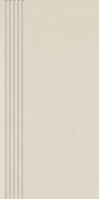Плитка напольная Paradyz Intero Bianco 29,8 x 59,8 сатин