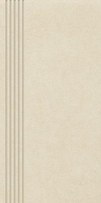 Плитка напольная Paradyz Intero Beige 29,8 x 59,8 сатин
