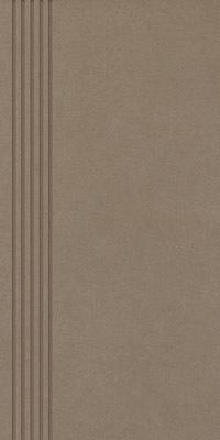 Плитка напольная Paradyz Intero Mocca 29,8 x 59,8 сатин