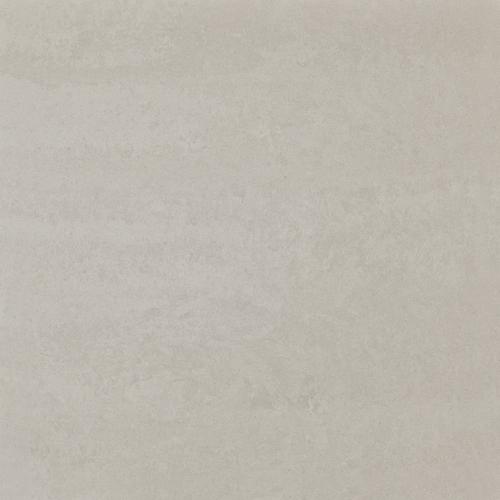 Плитка напольная Paradyz Doblo Grys полировка 59,8 x 59,8