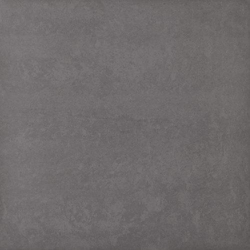 Плитка напольная Paradyz Doblo Grafit полировка 59,8 x 59,8