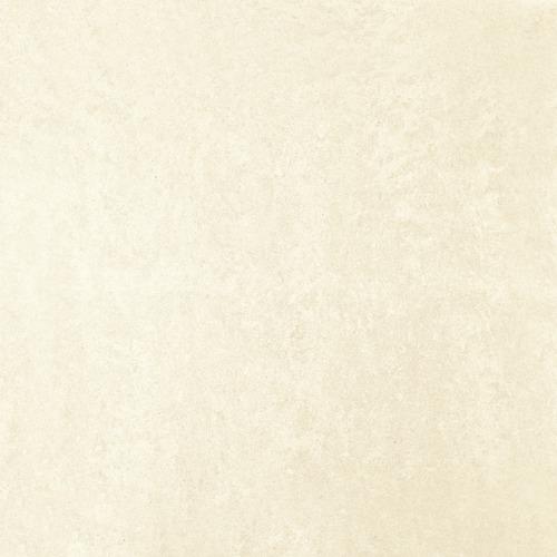 Плитка напольная Paradyz Doblo Bianco полировка 59,8 x 59,8