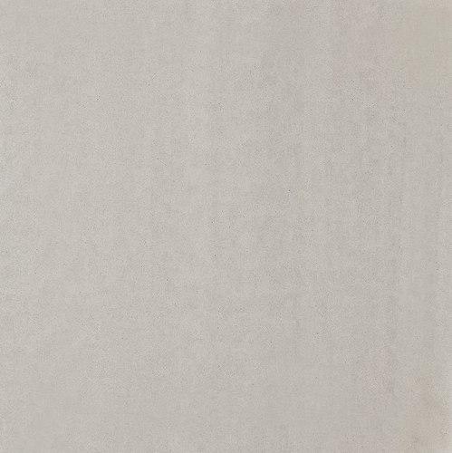 Плитка напольная Paradyz Doblo Grys сатин 59,8 x 59,8