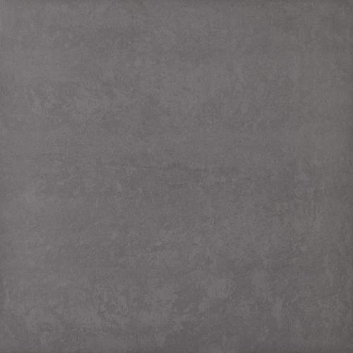 Плитка напольная Paradyz Doblo Grafit сатин 59,8 x 59,8