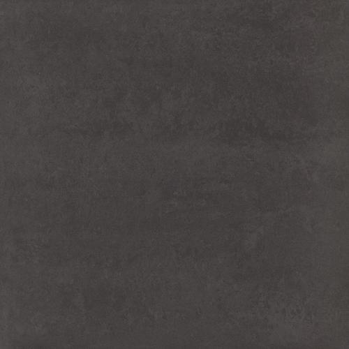 Плитка напольная Paradyz Doblo Nero сатин 59,8 x 59,8