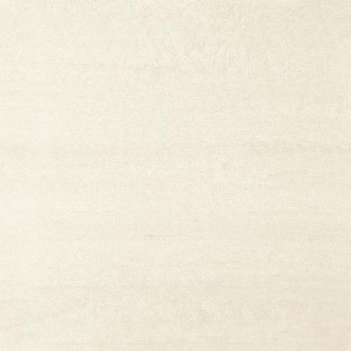 Плитка напольная Paradyz Doblo Bianco сатин 59,8 x 59,8