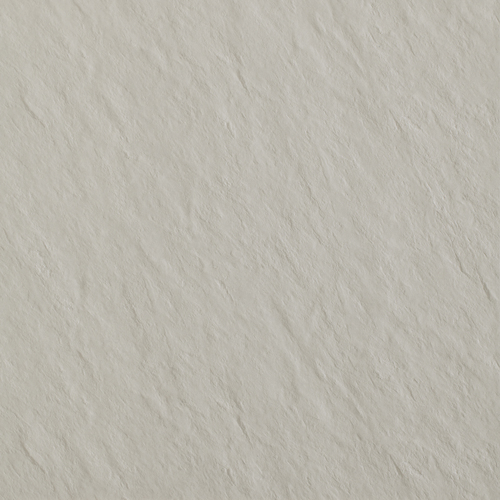 Плитка напольная Paradyz Doblo Grys структура 59,8 x 59,8