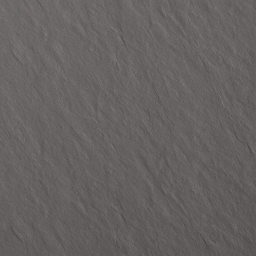 Плитка напольная Paradyz Doblo Grafit структура 59,8 x 59,8