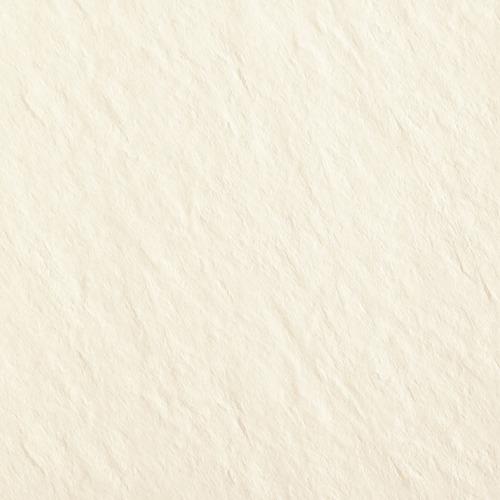 Плитка напольная Paradyz Doblo Bianco структура 59,8 x 59,8