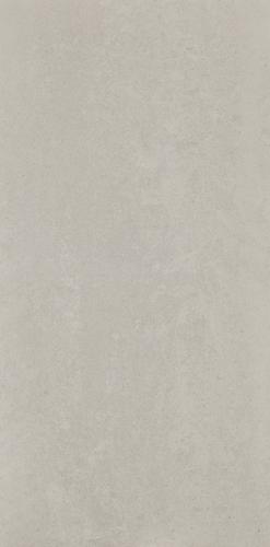 Плитка напольная Paradyz Doblo Grys полировка 29,8 x 59,8