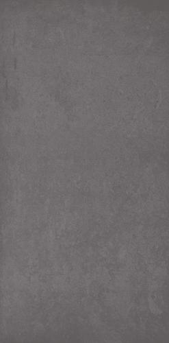 Плитка напольная Paradyz Doblo Grafit полировка 29,8 x 59,8