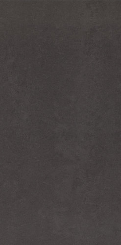 Плитка напольная Paradyz Doblo Nero полировка 29,8 x 59,8