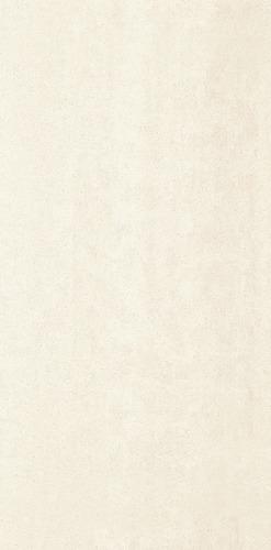 Плитка напольная Paradyz Doblo Bianco сатин 29,8 x 59,8