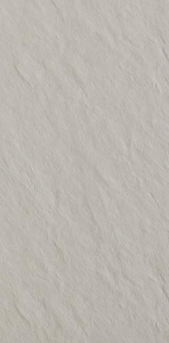 Плитка напольная Paradyz Doblo Grys структура 29,8 x 59,8