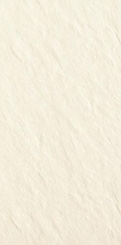 Плитка напольная Paradyz Doblo Bianco структура 29,8 x 59,8