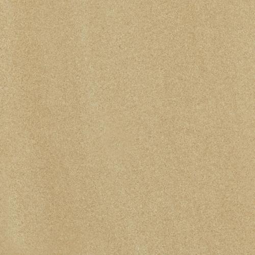 Плитка напольная Paradyz Arkesia Brown 59,8 x 59,8 сатин rekt.