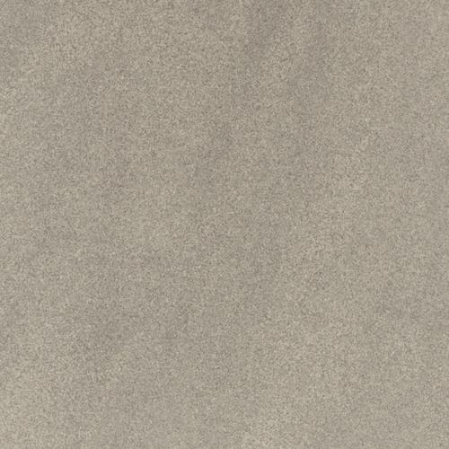 Плитка напольная Paradyz Arkesia Grys 59,8 x 59,8 сатин rekt.