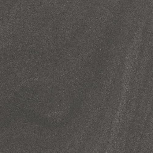 Плитка напольная Paradyz Arkesia Grafit 59,8 x 59,8 сатин rekt.