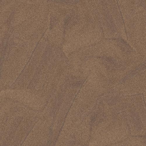 Плитка напольная Paradyz Arkesia Mocca 59,8 x 59,8 сатин rekt.