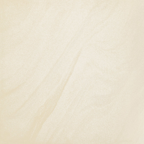 Плитка напольная Paradyz Arkesia Bianco 59,8 x 59,8 сатин rekt.