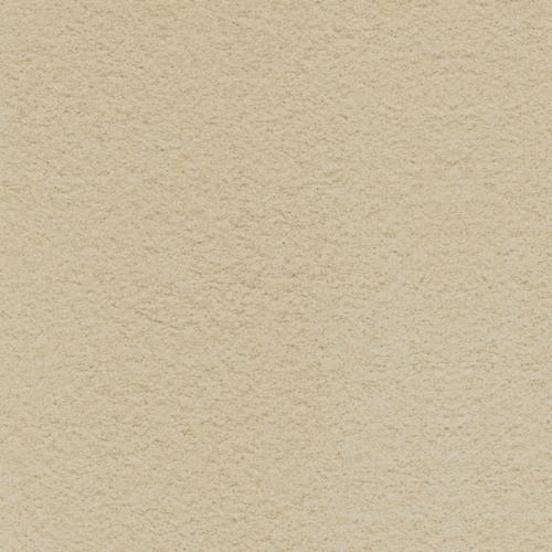 Плитка напольная Paradyz Arkesia Beige 59,8 x 59,8 структура rekt.