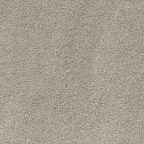Плитка напольная Paradyz Arkesia Grys 59,8 x 59,8 структура rekt.