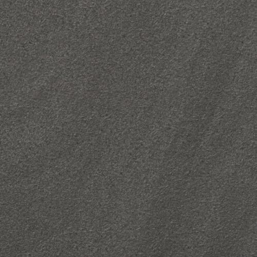 Плитка напольная Paradyz Arkesia Grafit 59,8 x 59,8 структура rekt.