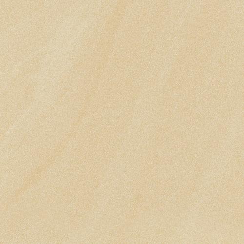 Плитка напольная Paradyz Arkesia Brown 59,8 x 59,8 полировка rekt.