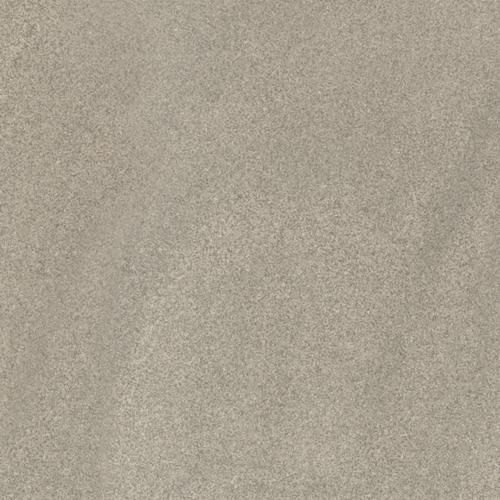 Плитка напольная Paradyz Arkesia Grys 59,8 x 59,8 полировка rekt.