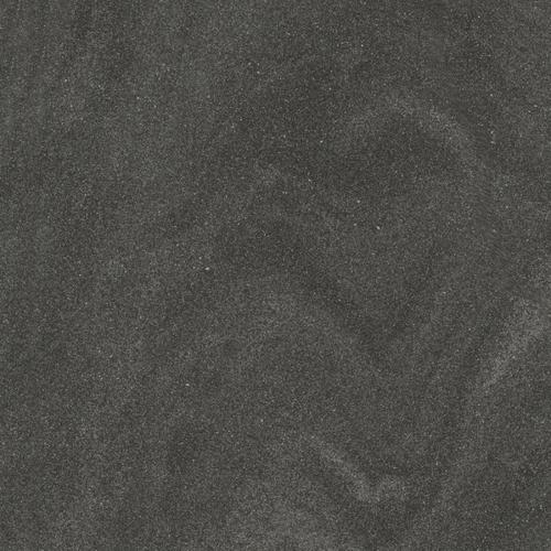 Плитка напольная Paradyz Arkesia Grafit 59,8 x 59,8 полировка rekt.
