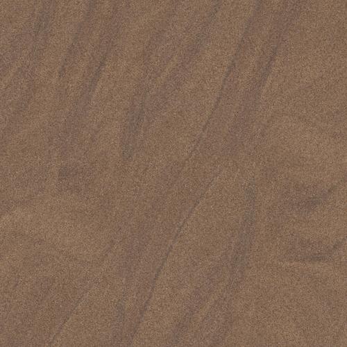 Плитка напольная Paradyz Arkesia Mocca 59,8 x 59,8 полировка rekt.