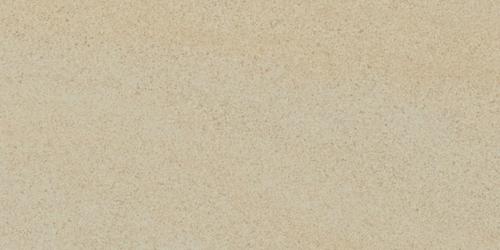 Плитка напольная Paradyz Arkesia Beige 29,8 x 59,8 сатин rekt.
