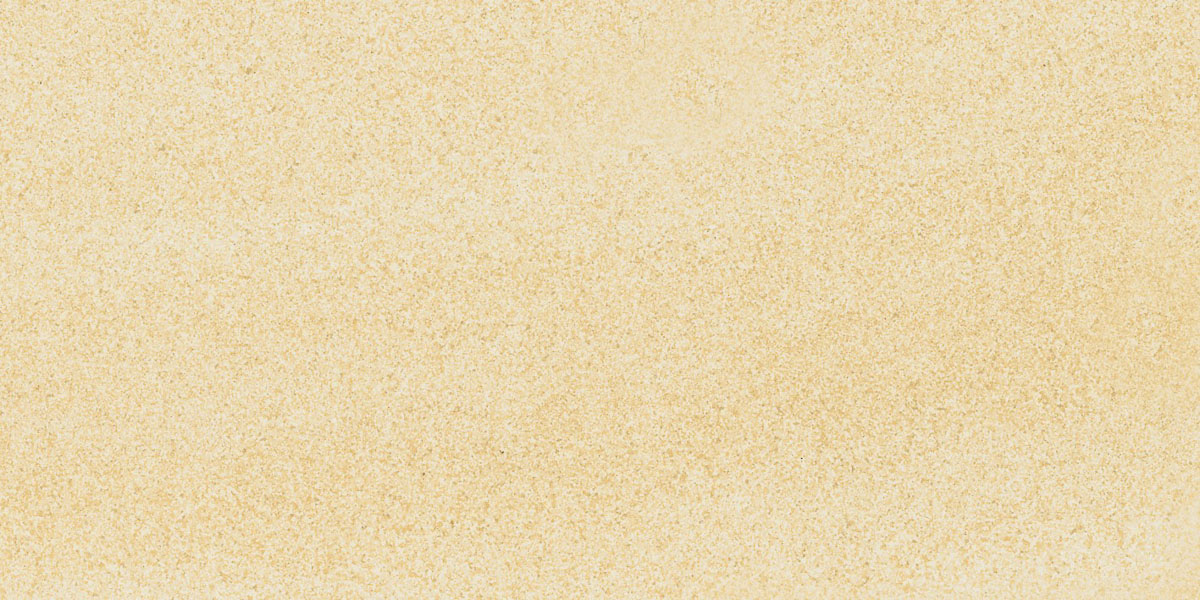 Плитка напольная Paradyz Arkesia Brown 29,8 x 59,8 сатин rekt.