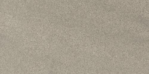 Плитка напольная Paradyz Arkesia Grys 29,8 x 59,8 сатин rekt.