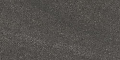 Плитка напольная Paradyz Arkesia Grafit 29,8 x 59,8 сатин rekt.