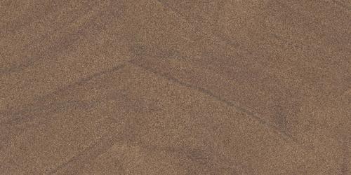 Плитка напольная Paradyz Arkesia Mocca 29,8 x 59,8 сатин rekt.