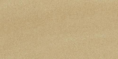 Плитка напольная Paradyz Arkesia Brown 29,8 x 59,8 структура rekt.