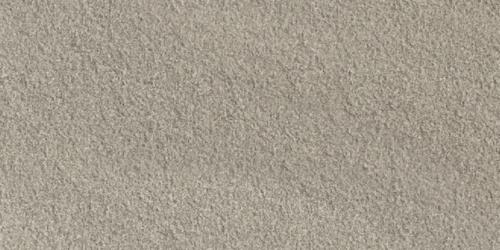 Плитка напольная Paradyz Arkesia Grys 29,8 x 59,8 структура rekt.
