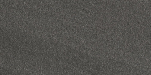 Плитка напольная Paradyz Arkesia Grafit 29,8 x 59,8 структура rekt.