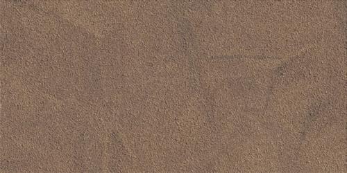 Плитка напольная Paradyz Arkesia Mocca 29,8 x 59,8 структура rekt.