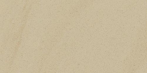 Плитка напольная Paradyz Arkesia Beige 29,8 x 59,8 полировка rekt.