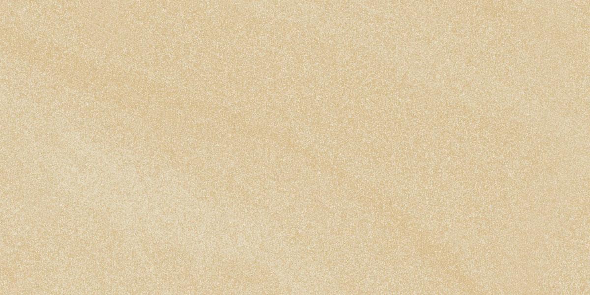 Плитка напольная Paradyz Arkesia Brown 29,8 x 59,8 полировка rekt.