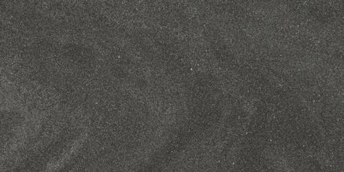 Плитка напольная Paradyz Arkesia Grafit 29,8 x 59,8 полировка rekt.