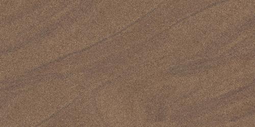 Плитка напольная Paradyz Arkesia Mocca 29,8 x 59,8 полировка rekt.