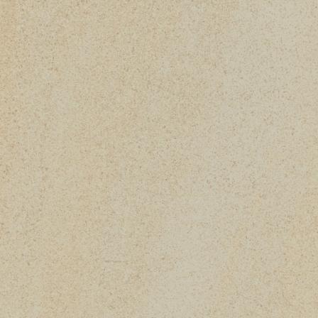 Плитка напольная Paradyz Arkesia Beige 44,8 x 44,8 сатин rekt.