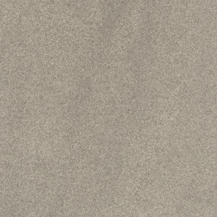 Плитка напольная Paradyz Arkesia Grys 44,8 x 44,8 сатин rekt.