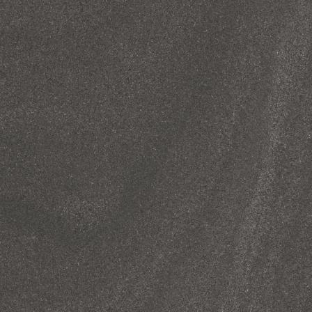 Плитка напольная Paradyz Arkesia Grafit 44,8 x 44,8 сатин rekt.