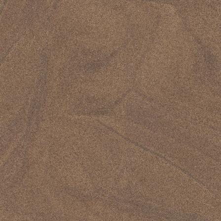 Плитка напольная Paradyz Arkesia Mocca 44,8 x 44,8 сатин rekt.