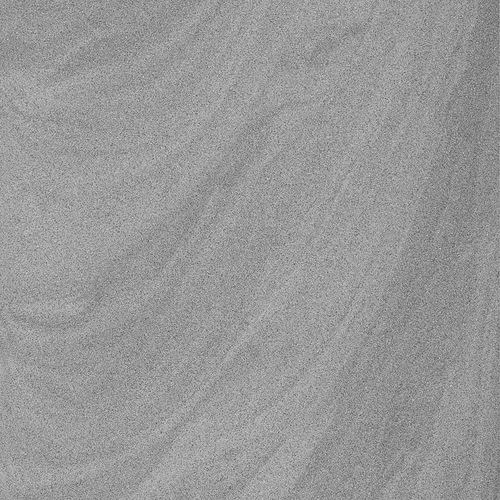 Плитка напольная Paradyz Arkesia Grigio 44,8 x 44,8 сатин rekt.