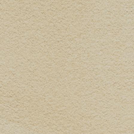 Плитка напольная Paradyz Arkesia Beige 44,8 x 44,8 структура rekt.